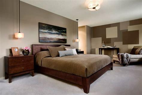 master bedroom color ideas  interior decorating