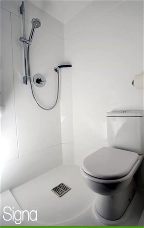 bathroom ideas for small bathrooms pictures prefabricated ensuite bathroom and shower pods by ebl