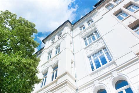 reba immobilien ag referenzen market immobilien deals transaktionen