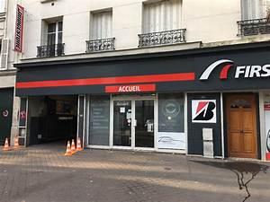 First Stop Pneu : first stop garage automobile 117 route de la reine 92100 boulogne billancourt adresse horaire ~ Medecine-chirurgie-esthetiques.com Avis de Voitures