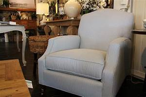 Furniture the city farmer for Farmers home furniture store hours