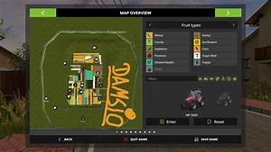 Farming simulator forums - welcome to farming simulator