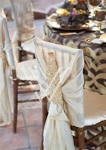 wedding chair sashes wedding chair sashes archives weddings romantique