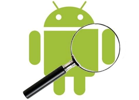 spyware for android cell phone tracking apps