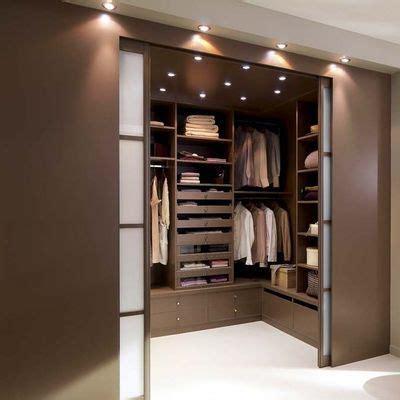 idee dressing chambre les 25 meilleures idées de la catégorie dressing chambre