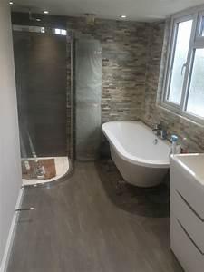 Bathroom  U0026 Wet Room Installation Liverpool
