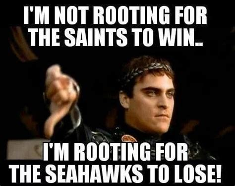 Anti 49ers Meme - 1000 images about san francisco 49ers rivalries on pinterest sports memes chs and dallas