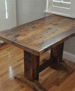 discount reclaimed wood dining table reclaimed wood With barnwood furniture stores