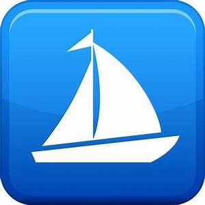 Sailing Activities | Brome Lake Boating Club