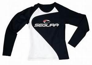 Idee Cadeau Moto : ixtem moto t shirt segura pour femme id e cadeau 577 blog d 39 id es cadeaux ~ Melissatoandfro.com Idées de Décoration