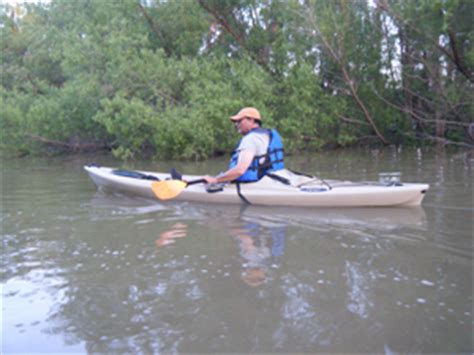 Tpwd State Tx Us Boat Renewal by Tpwd Chupacabra Point Paddling Trails