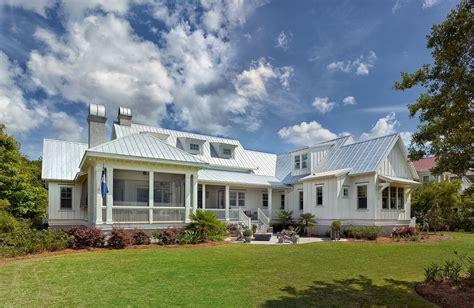 house pla coastal cottage house plans flatfish island designs