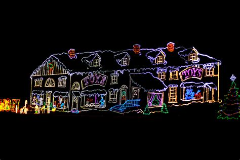 how to make lights flash to music making christmas lights dance to music mouthtoears com