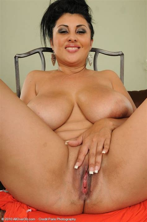 Mexican Naked Picture Pussy