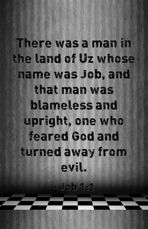 top  bible verses  job jack wellman