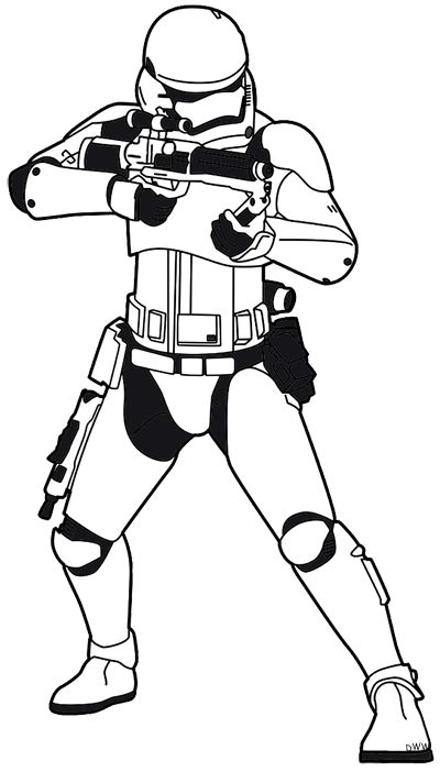Kylo Ren Kleurplaat by Kylo Ren Coloring Pages Coloring Pages