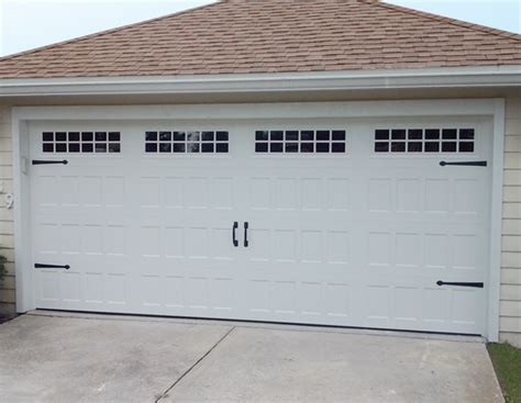 precision garage doors precision garage door orange park fl precision door