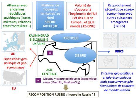 Des Cartes Pour Comprendre Le Monde Fiche by Cl 233 S De Lectures D Un Monde Complexe Un Exemple De Mise