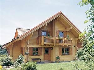 Holzhaus Schleswig Holstein : holzhaus 113 frammelsberger holzhaus ~ Markanthonyermac.com Haus und Dekorationen