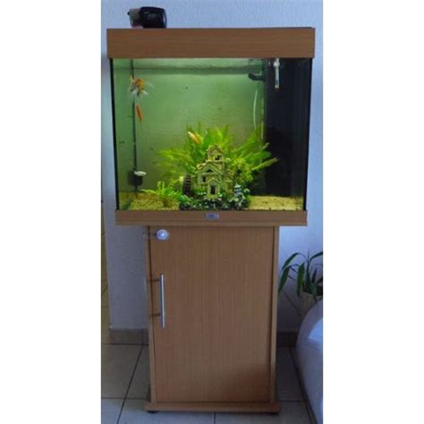 aquarium juwel lido 120 aquarium lido 120 hetre juwel pas cher achat vente priceminister