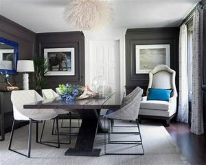 Welche Farbe Passt Zu Altrosa : die wundersch ne und effektvolle wandfarbe petrol ~ Markanthonyermac.com Haus und Dekorationen