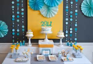 20 graduation party ideas yesterday on tuesday