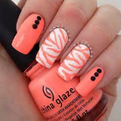 acrylic nail designs acrylic nail designs pictures and ideas 2015