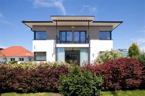 "Haustyp ""trend 146 W""  Hartl Haus"