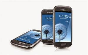 Samsung I8200 Galaxy S Iii Mini Ve User Manual Guide