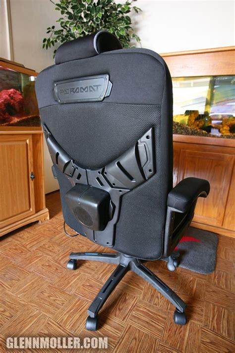 glennmoller 187 chair pc gaming chair 2 1