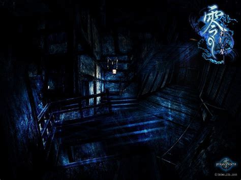 fatal frame  wallpapers wallpaper cave