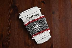 25 Best Ideas About Coworker Christmas Gifts On Pinterest Coworker
