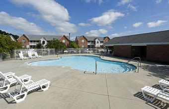 Melbourne Apartments Greenville Nc by Melbourne Park Rentals Greenville Nc Apartments