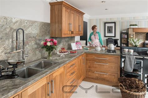 kitchen cabinets reviews reface scotland rutherglen 141 farmeloan road 4233