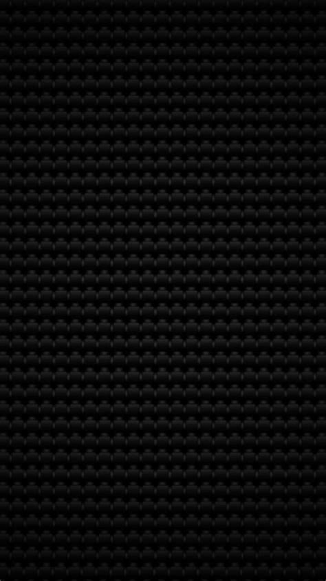 Abstract Carbon Wallpaper by Abstract Backgrounds Black Carbon Fiber Wallpaper