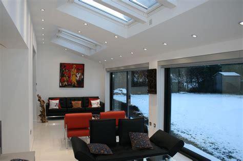 extension interior design ideas wrap around extension ideas google search extension pinterest extensions house