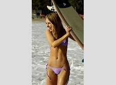 5 Lessons You Must Learn From These Bikini Camel Toe Pics