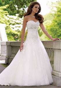 women39s wedding dresses and suits in phuket thailand With womens wedding dresses