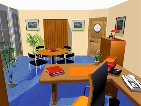couleur bureau feng shui couleur bureau feng shui 28 images couleur feng shui
