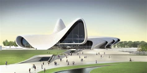 Top 10 Most Brilliant Architects In The World