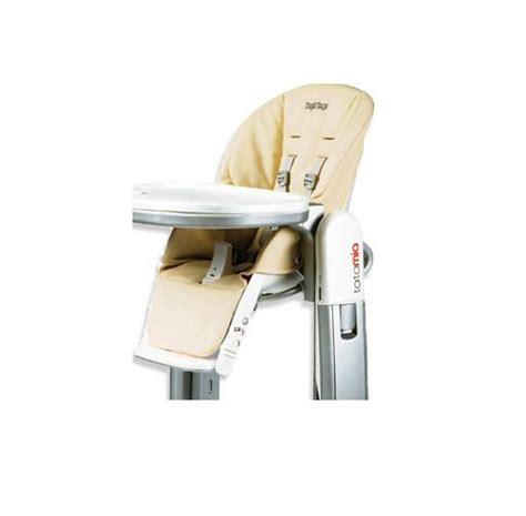 chaise tatamia housse chaise haute peg perego 28 images housse de