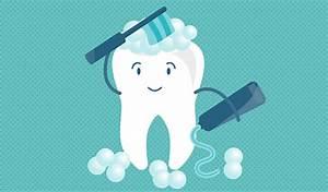 ¿Cómo afrontar la primera visita de mi hijo al dentista?