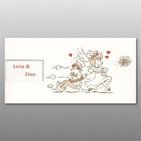 bilder hochzeit lustig lustige comic einladungskarte zur hochzeit
