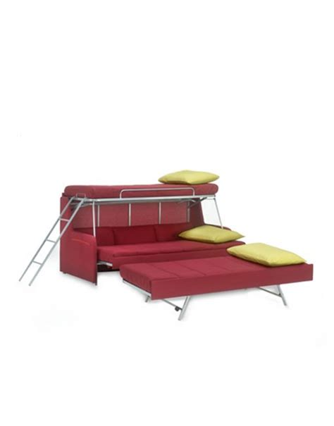 that turns into bunk beds transforming sofa bunk bed expand furniture