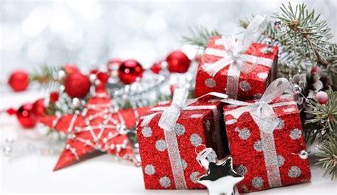 Ziemassvētku dāvanas | LabaDavana