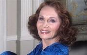 Katherine Helmond Wiki, Bio, Age, Husband, Children, Cause ...