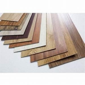 Pvc Floor Tiles Review Carpet Co