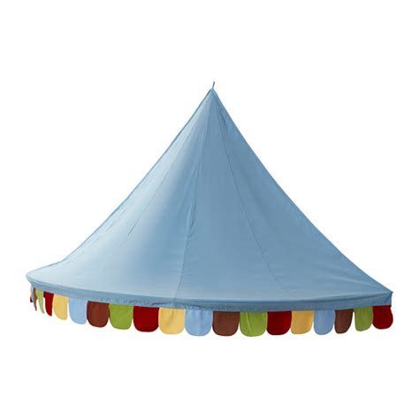 children 39 s bed tents canopies ikea