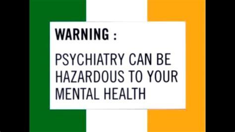 Mental Health Memes - mental health hotline know your meme