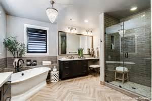 20 shabby chic bathroom designs decorating ideas